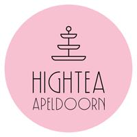 Hightea Apeldoorn | onderdeel van Het Apeldoorns Koffiehuys
